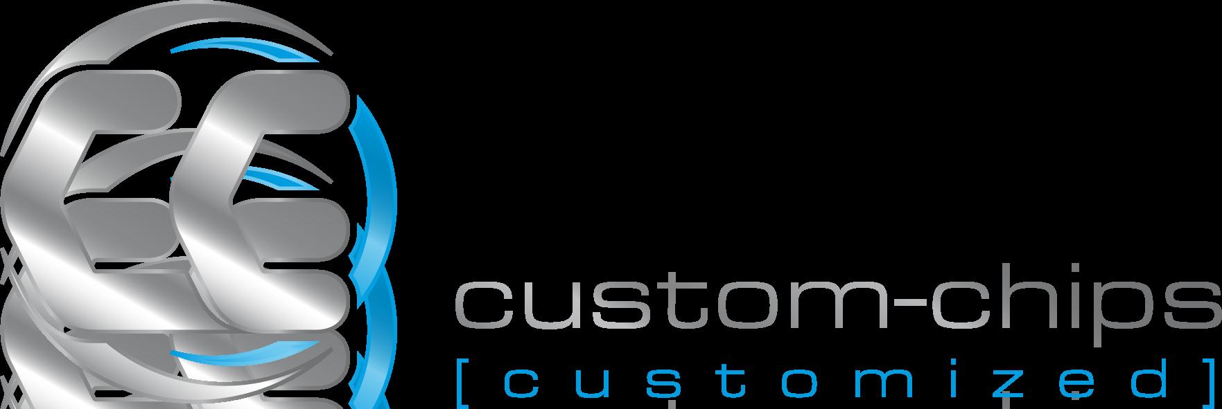 custom-chips.de